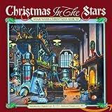 Star Wars Christmas Album - R2-D2 Platinium Edition