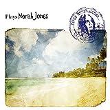 Café Lounge Resort Plays Norah Jones - Hawaiian Cover