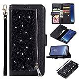 EYZUTAK Wallet Case for Samsung Galaxy A52 / A52S