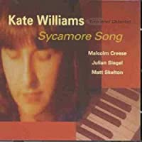 Sycamore Song