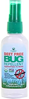Best kid safe mosquito repellent Reviews