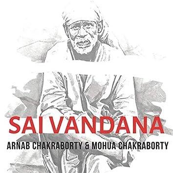 Sai Vandana - Single