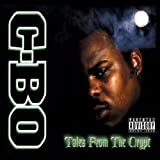 Tales From The Crypt [Explicit]