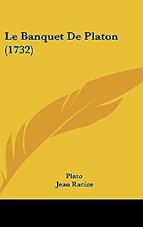 Le Banquet de Platon (1732)