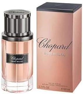 Chopard Rose Malaki For Unisex - Eau De Parfum, 80 ml
