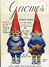Gnomes by Wil Huygen (1979-06-01)
