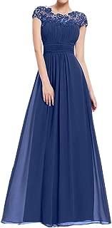 latin dresses uk