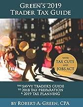 Best robert green tax Reviews