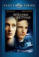SEDUCTION OF JOE TYNAN