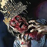 Doktor Morbius: Folge 14: Hautnah