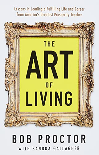 life is an art book pdf free download