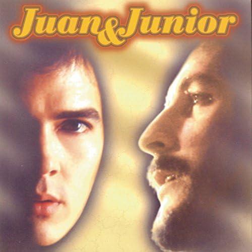 Juan Y Junior