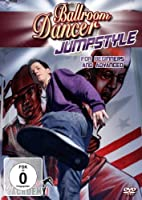 Jumpstyle Dancer for Beginners & Advanced [DVD] [Import]