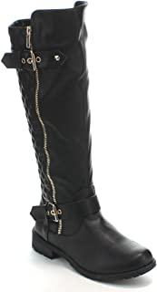 silver boots forever 21