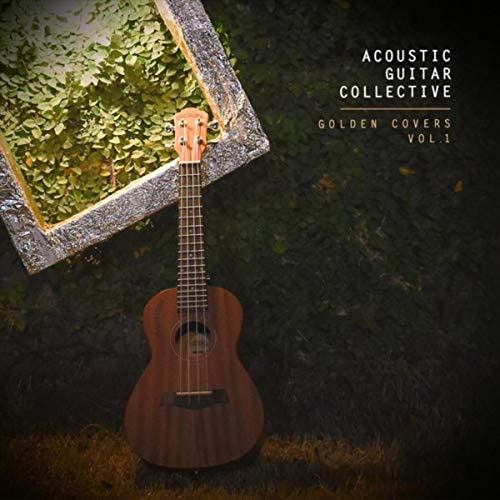 Acoustic Guitar Collective
