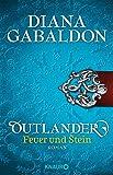 Outlander – Feuer und Stein: Roman (Die Outlander-Saga' (part 1))