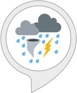 Warren County Ohio Weather Updates
