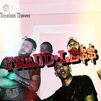 FRAUD-LE$$