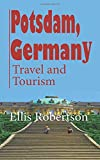 Potsdam, Germany: Travel and Tourism