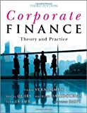 Corporate finance - Theory and Practice-