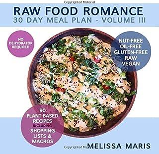 Salad Recipes Youtube