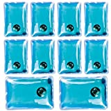 Best Reusable Handwarmers - eBuyGB Pack of 10 Reusable Gel Hand Warmers Review