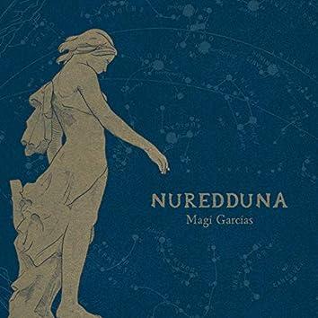 Nuredduna