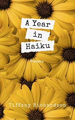 A Year in Haiku (English Edition)