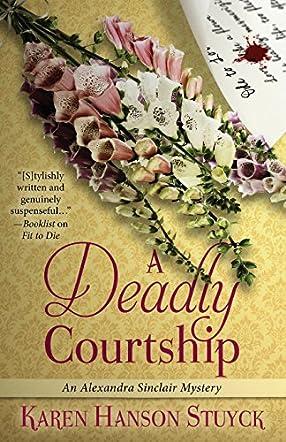 A Deadly Courtship