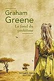 Le Fond du problème (Pavillons poche) (French Edition)