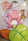 Bright Starts Cura di bambini e neonati