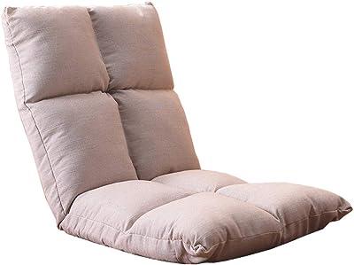 Amazon Com Flash Furniture Contemporary Softsuede Fudge