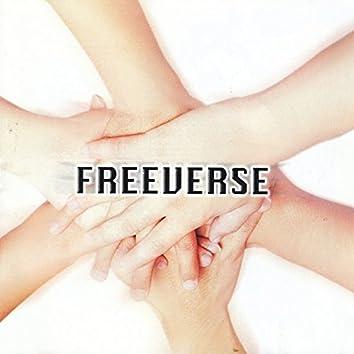 Freeverse