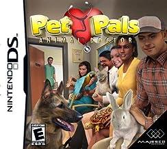 Pet Pals: Animal Doctor