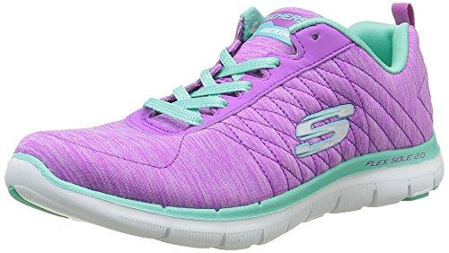 Skechers Women's Multisport Outdoor Shoes, 9.5