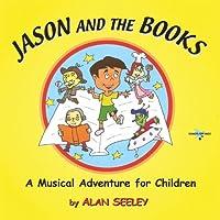 Jason & the Books