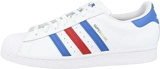 adidas Superstar, Scarpe da Ginnastica Uomo