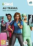 Les Sims 4 : au travail - Code de Téléchargement pour PC