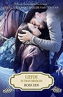 Liefde in Twin Bridges: boek een