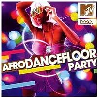 Sexy Dancefloor Party