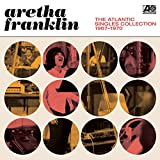 The Atlantic Singles Collection. 1967 - 1970
