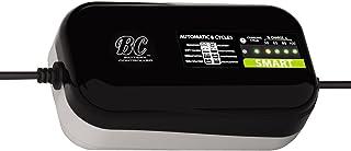 BC SMART 1500 - Batterieladegerät/Erhaltungsgerät für Auto- und Motorradbatterien 1,5 AMP preisvergleich preisvergleich bei bike-lab.eu