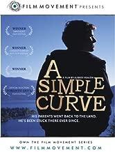 A Simple Curve