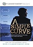Simple Curve [Reino Unido] [DVD]