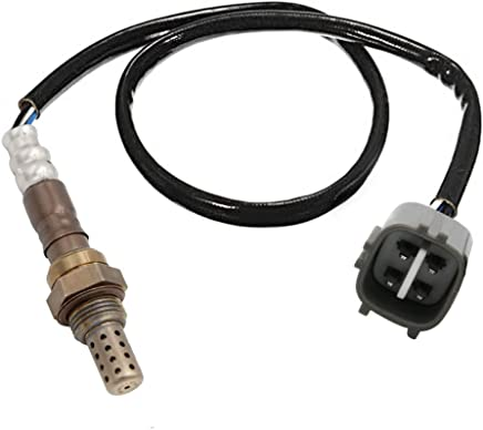 Lexus Nissan Chevrolet NEW BOSCH 15740 Oxygen Sensor-Universal For- Toyota