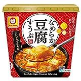 なめらか豆腐すうぷ スンドゥブチゲ味 11.3g ×6個
