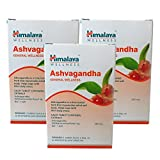 Himalaya Wellness Ashvagandha Men