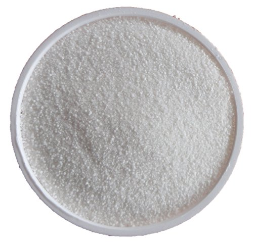 1kg/1000G potasio Nitrato kno3/Saltpetre–Alto grado cristalino polvo