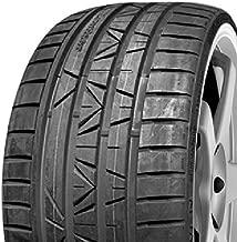 Lionhart LH-ELEVEN Performance Radial Tire - 255/25R24 91W