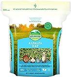 Oxbow Alfalfa Hay (15 oz)